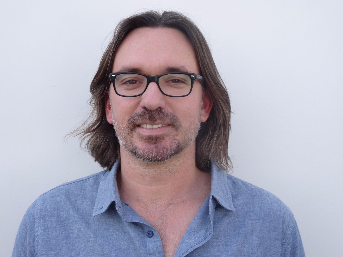 Mojo Barriers US appoints New Vice President