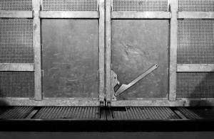 MB-mega-exit-lock-300x196