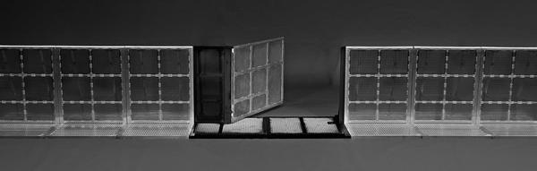 doors_1m50
