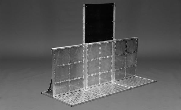 high_fencing