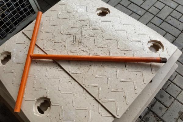signa-road-tool