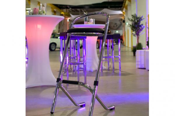 bar-stool-alex