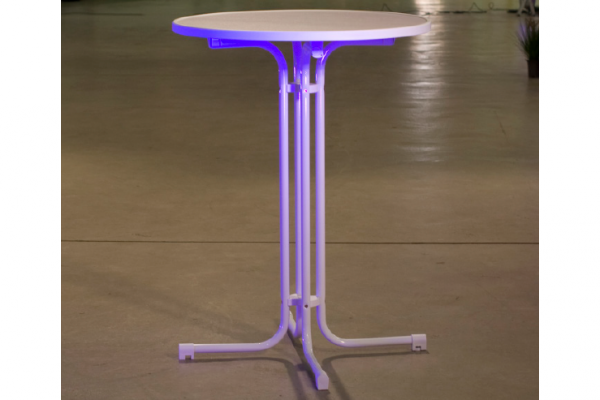 bar-table-round